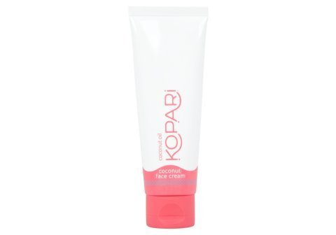 Kopari - Coconut Face Cream