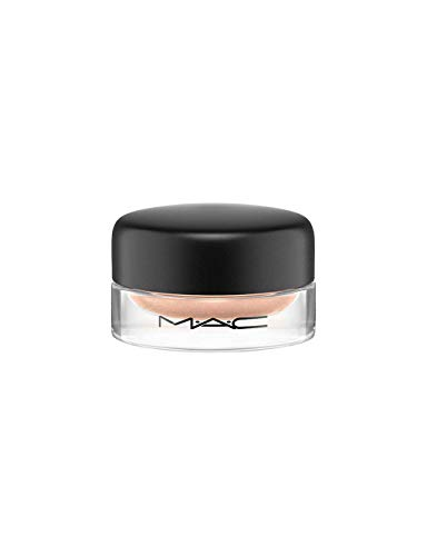 MAC - Pro Longwear Paint Pot, 0.17 oz Bare Study