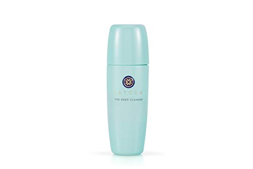 Tatcha - The Deep Cleanse