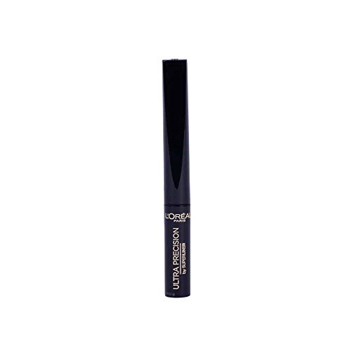 L'Oreal Paris L'Oréal Paris Super Liner Eye Liner