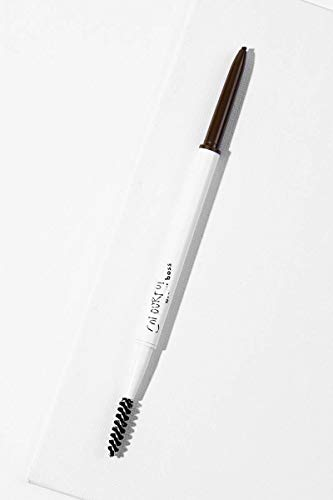 ColourPop - Brow Boss Pencil