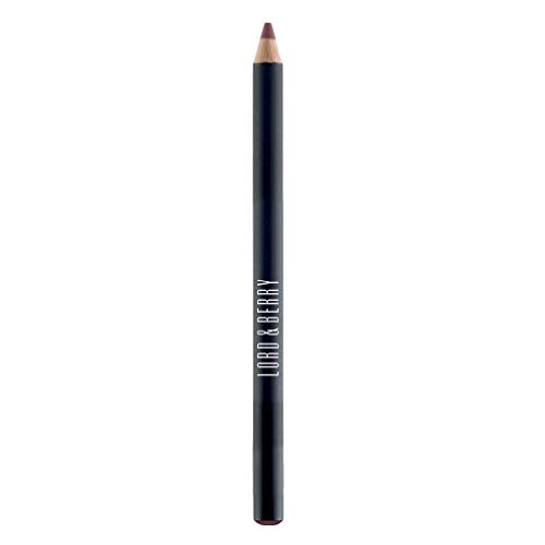 Lord & Berry - Lord & Berry Ultimate Lipliner - Nude