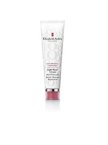 Elizabeth Arden - Elizabeth Arden Eight Hour Cream Skin Protectant - The Original,  1.7 oz.
