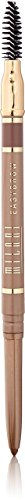 Milani - Milani Easy Brow Pencil, Natural Taupe, 0.01 Ounce