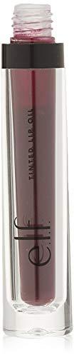 E.l.f Cosmetics - Tinted Lip Oil, Berry Kiss