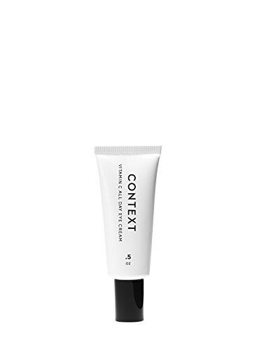 CONTEXT SKIN - Vitamin C All Day Eye Cream
