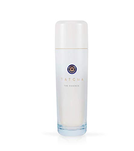 Tatcha - The Essence Plumping Skin Softener