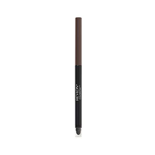Revlon - ColorStay Eyeliner Pencil