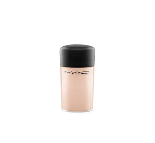 Mac - Eye Pigment, Naked
