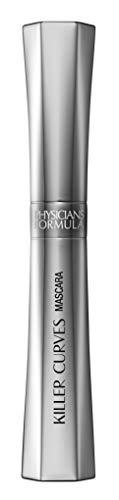 Physicians Formula - Killer Curves Mascara - Black