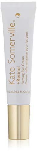Kate Somerville Skincare - Retinol Firming Eye Cream