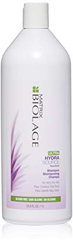 Matrix - Matrix Biolage Ultra Hydrasource Shampoo, 33.8 Ounce