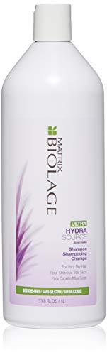 Matrix - Matrix Biolage Ultra Hydrasource Shampoo, 33.8 Ounce