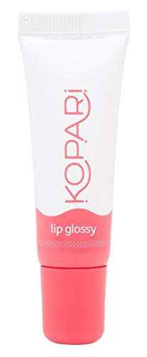 Kopari Coconut Lip Glossy
