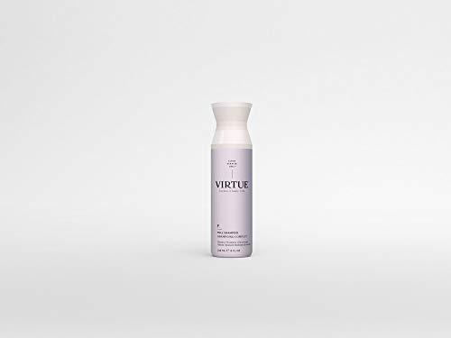 Virtue - Full Shampoo