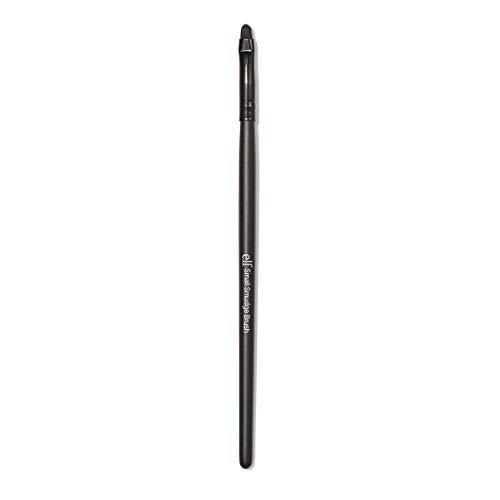 E.l.f. - e.l.f. Smudge Brush, Small