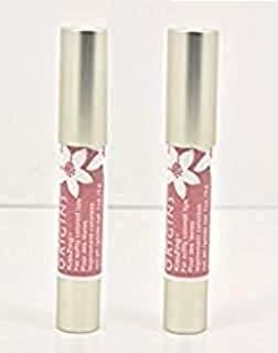 Origins - KissZing Pink Charming Multi Stick
