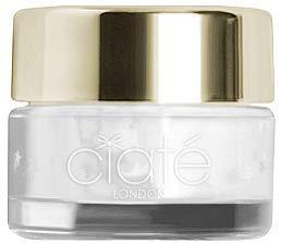 Ciate London - CIATÉ LONDON Mini Translucent Setting Powder in Hideout