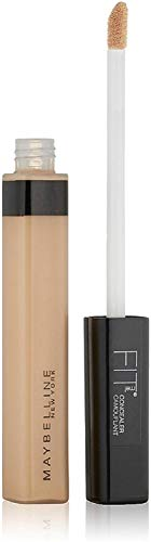 Maybelline - New York Fit Me! Concealer