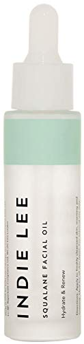 Indie Lee - Squalane Facial Oil