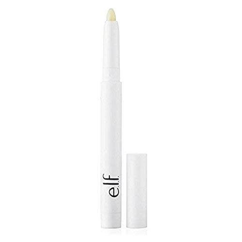 E.l.f Cosmetics - Shape and Stay Brow Wax Pencil - Clear