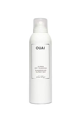 Ouai - Super Dry Shampoo