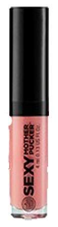 Soap & Glory - Sexy Mother Pucker Lip Plumping Gloss, Rose and Shine