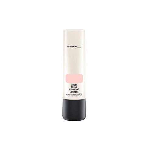 MAC - MAC Cosmetics PinkLite Strobe Cream
