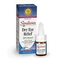 Similasan - Dry Eye Relief