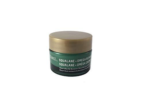 Biossance Biossance Squalane + Omega Repair Cream - .5 oz./15ml Mini