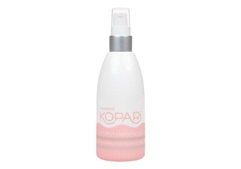 Kopari Beauty - Coconut Cleansing Oil