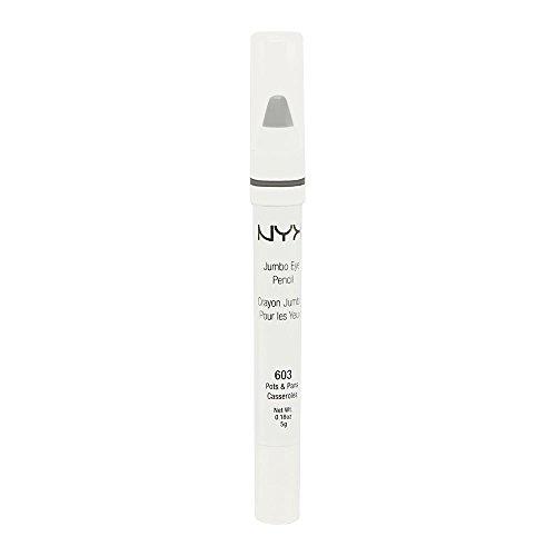 NYX - Jumbo Eye Pencil Shadow Liner