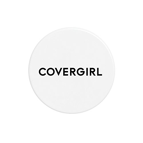 Covergirl - COVERGIRL Vitalist Healthy Glow Highlighter, Daybreak, 0.11 Pound (packaging may vary)