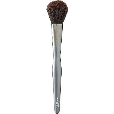 Ulta Beauty - Blush Brush
