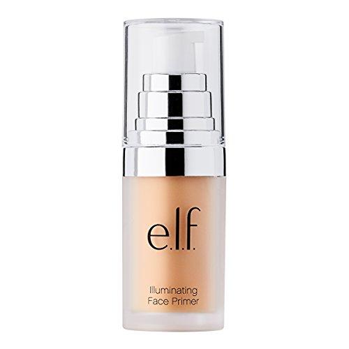 E.l.f Cosmetics - Studio Illuminating Face Primer