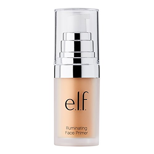 E.l.f Cosmetics - Studio Illuminating Face Primer