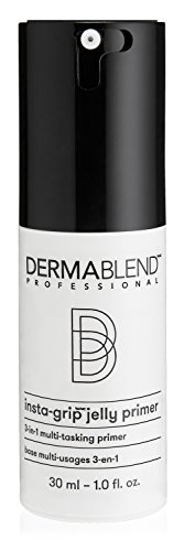 Dermablend - Dermablend Insta-Grip Jelly Face Primer, 1 Fl. Oz.