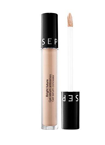 Sephora Collection - SEPHORA COLLECTION Bright Future Gel Serum Concealer 04 Butter Cream 0.14 oz