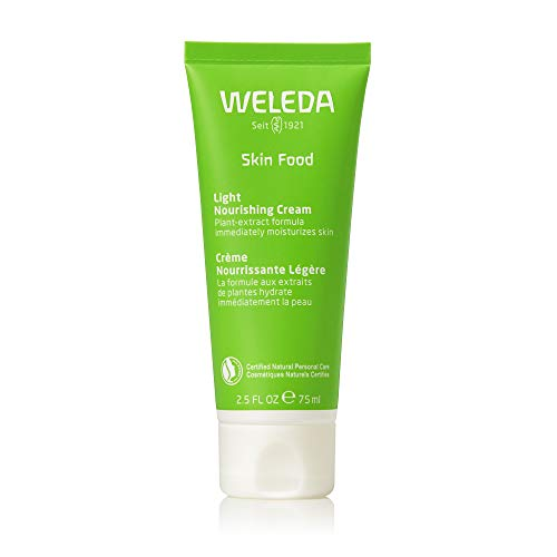 Weleda - Weleda Skin Food Light Nourishing Cream, 2.5 Fluid Ounce