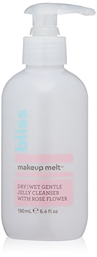 Bliss - Makeup Melt Cleanser