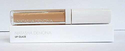 Natasha Denona - Natasha Denona Lip Glaze 19 Nude