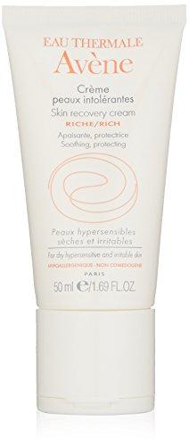 Eau Thermale Avène - Eau Thermale Avène Skin Recovery Rich Cream, 1.69 fl. oz.