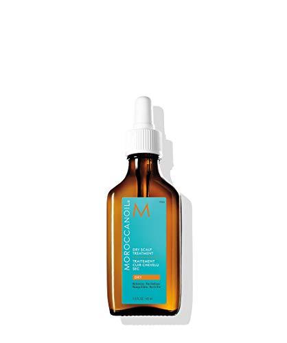 Moroccanoil - MOROCCANOIL Dry Scalp Treatment Fragrance Originale, 1.5 Fl. Oz.