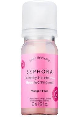 Sephora - Sephora Collection Rose Hydrating Mist,1.69FL OZ
