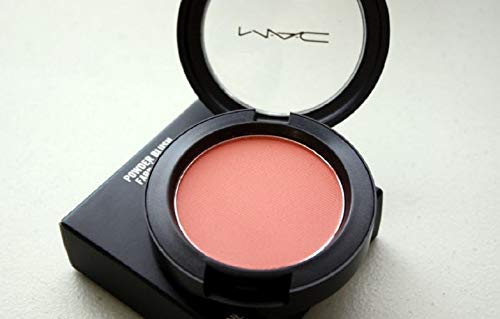 Mac - Powder Blush Melba