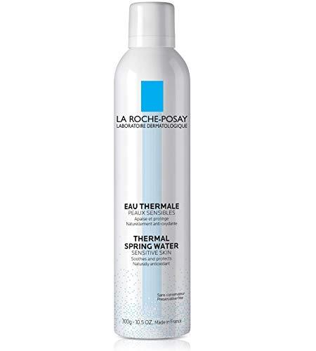 La Roche-Posay - La Roche-Posay Thermal Spring Water, 10.5 Fl. Oz.