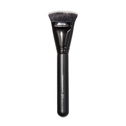 E.l.f. - Elf Cosmetics 84035 Contouring Brush, 0.3 Ounce