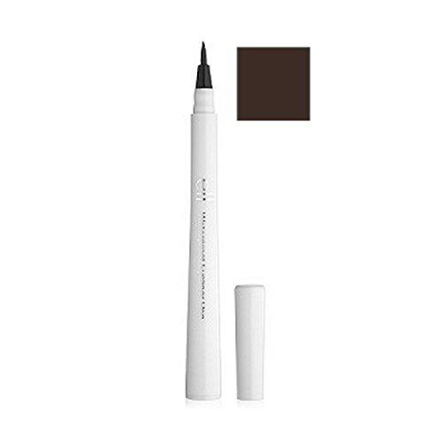 E.l.f Cosmetics - (6 Pack) e.l.f. Essential Waterproof Eyeliner Pen - Coffee