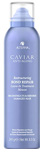 Alterna Haircare - Alterna Caviar Anti-Aging Restructuring Bond Repair Hair Care