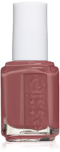 Essie - Nail Polish, Set of 10